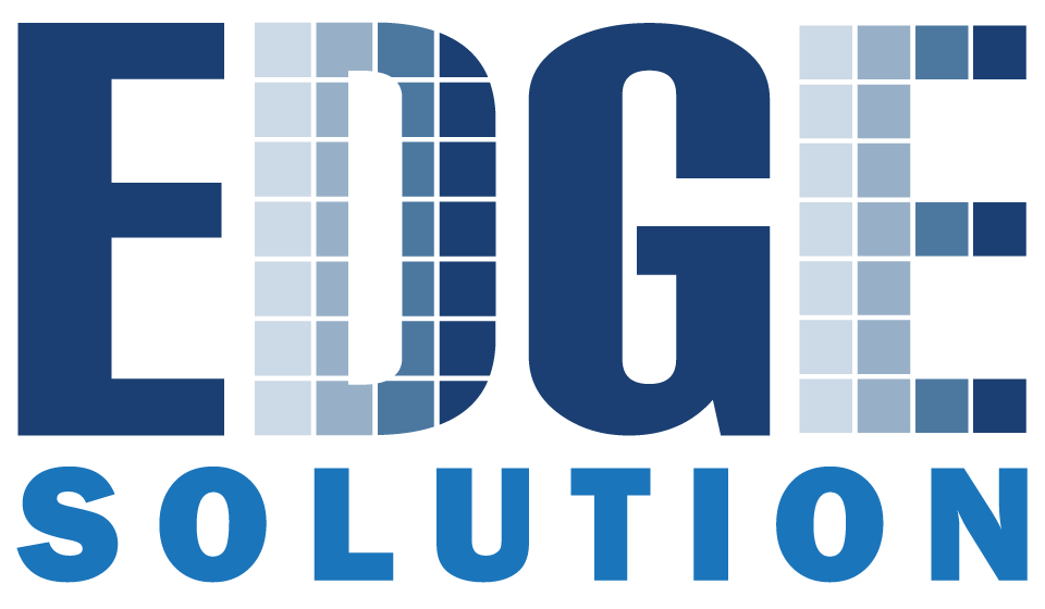 Edge Solution